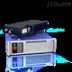 光纤泵浦锁模激光器