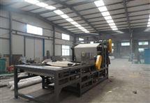 菏泽市养殖污水带式压滤机处理设备