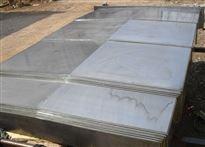 宁波钢板防护罩的生产厂家