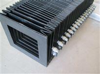 激光切割机防尘罩维修厂家