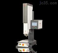 气动超音波焊接机