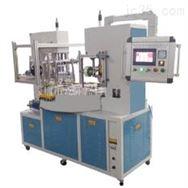 燙金/絲印/焊接成型一體高頻機