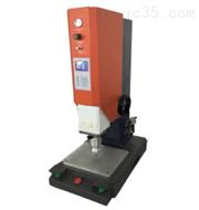 电子零件超声波焊接机