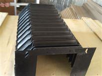 小型机床防尘罩厂家