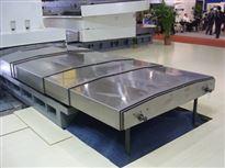 瀘州導軌防塵罩維修廠家