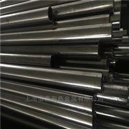 直銷GH5605高溫合金板GH5605合金管棒規格全