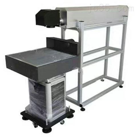 上海小齿轮激光打标机 无耗材激光印字机