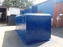 WSZ-AO北京市粮油加工废水处理设备
