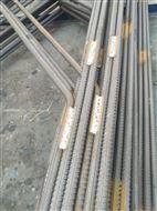 山东厂家盖梁骨架片焊接机器人