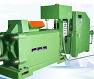Y83-160金属屑压块机