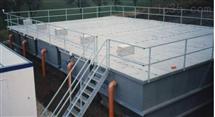 天水市医疗污水设备