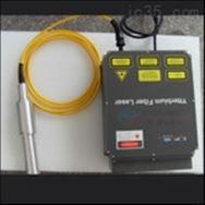 江苏无锡 光纤激光器维修中心 CO2充气厂家