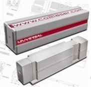 CO2-20A-宁波 金华 永康礼品盒二氧化碳激光打标机