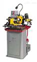 意大利戈骑工具磨床APE40钻头刃磨机