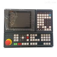 寶元系統LNC-T508A數控車床控制器