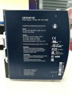 德国PULS普尔世电源模块ML100.109