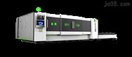 Mach 4020光纤激光切割机