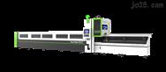 HyTube6522 全自动光纤激光切管机