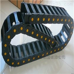 广州穿线塑料拖链厂家规格齐全