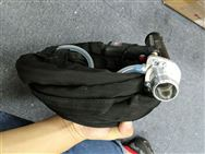 德国SOYER索亚焊枪PS-9