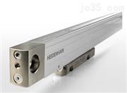 LS187C封闭式直线光栅尺
