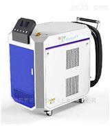 圣同激光清洗机STQX-200W