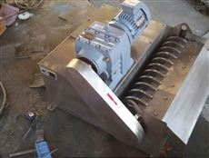YKCF-500高强磁磁性分离器