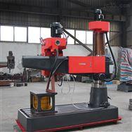 工厂直供液压摇臂钻Z3050质量好价格低