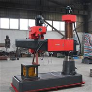 Z3050X16工厂直供液压摇臂钻Z3050质量好价格低