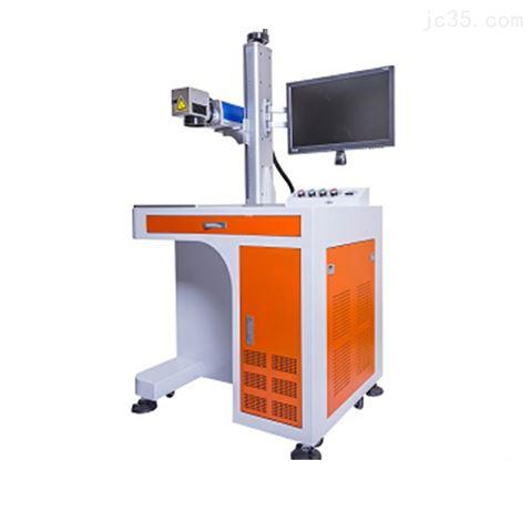 常州无耗材20W光纤激光打标机 速度快