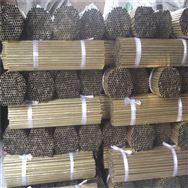 上海c2680黄铜管,h68矩形铜管/h96耐磨铜管