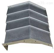 马扎克机床卧式加工中心专用原装钢板防护罩