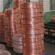 t5紫铜线,高品质t1无锡铜线-t3抗折弯铜线