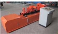 SNK-1004型柱塞液压拧扣机