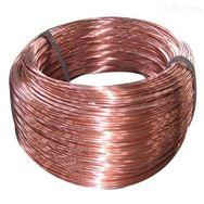高韧性t4紫铜线,t2无磁铜线/c1020抛光铜线