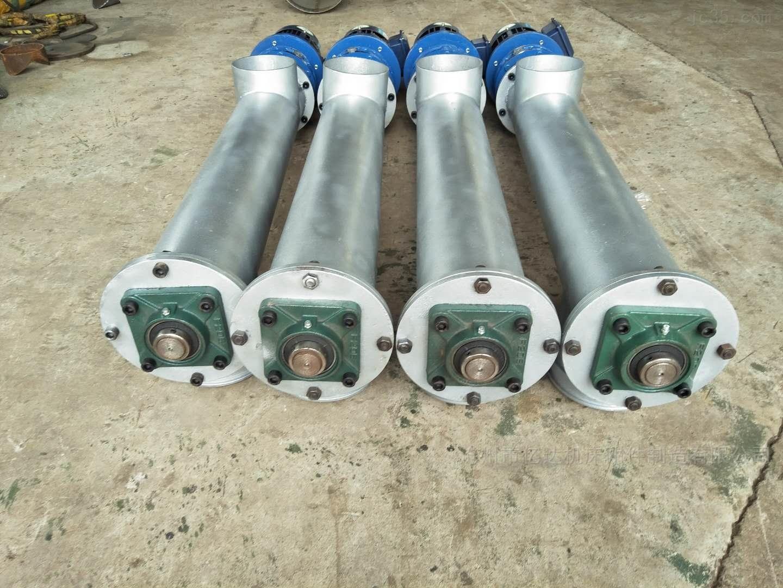 低噪音排屑机厂家定制