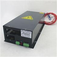 W150稳压激光电源