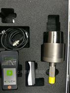 德国凯狮KELCH手动机插口420.0723.291工具
