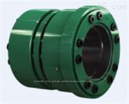 优势供应TAS液压锁紧盘产品