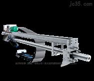 原装供应enotec氧气分析仪