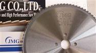 JMG硬质合金圆锯片