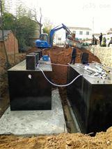 九龙坡区工业污水处理达标排放