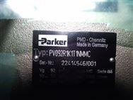 派克柱塞泵PV016R9L1T1VMMCK0065