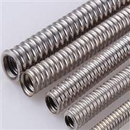 金屬軟管廠家價格
