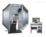 JB-W450C150J-450J金属摆锤式冲击试验机
