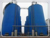 锦州市啤酒污水厌氧处理