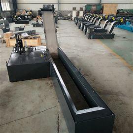 磁性排屑器廠家直銷