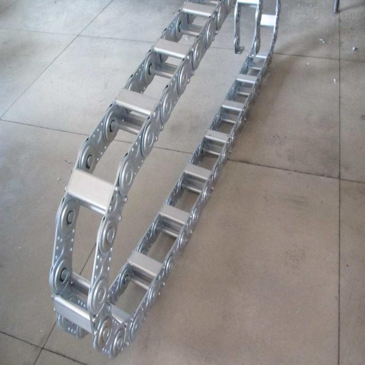 优质钢铝拖羽毛球发力五重天!你是哪一重?链厂家