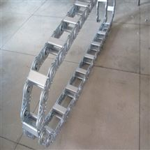大型钢铝拖链现货厂家