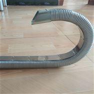 直銷機床JR-2矩形金屬軟管